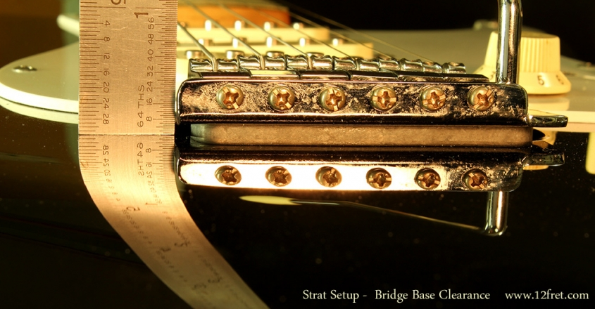 strat-setup-part3-bridge-base-height-1