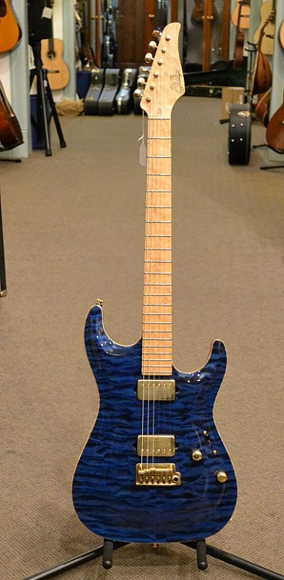 Suhr-Carve-Top-Standard_2001C