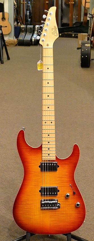 Suhr-Custom-Standard-2011C