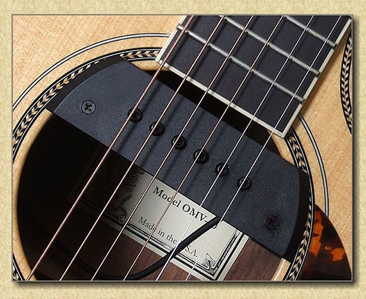 Sunrise_guitar_pickup