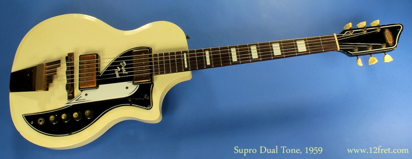 supro-dual-tone-1959-ss-full-1