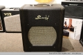 Swart AST Pro Tube Amplifier, 2012  Full Front View