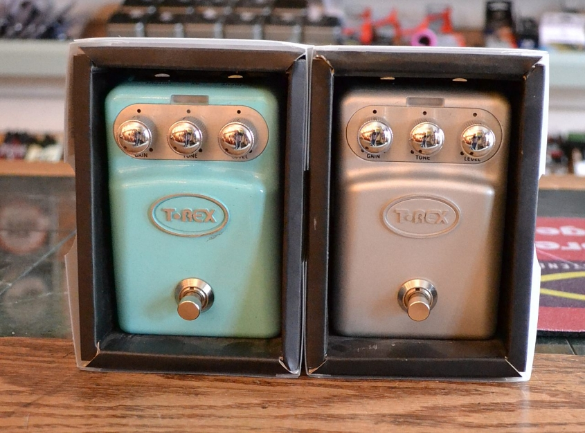 T-REX-Tonebug-pedal-sale