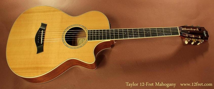 taylor-12fret-mahogany-full-1