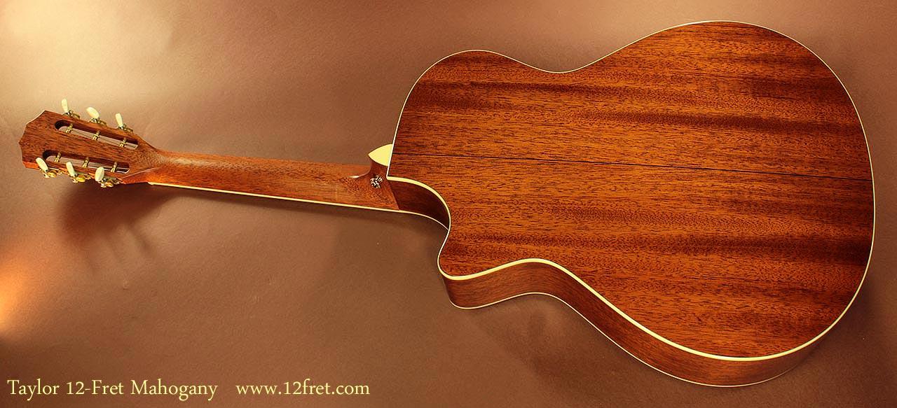 taylor-12fret-mahogany-full-rear-1