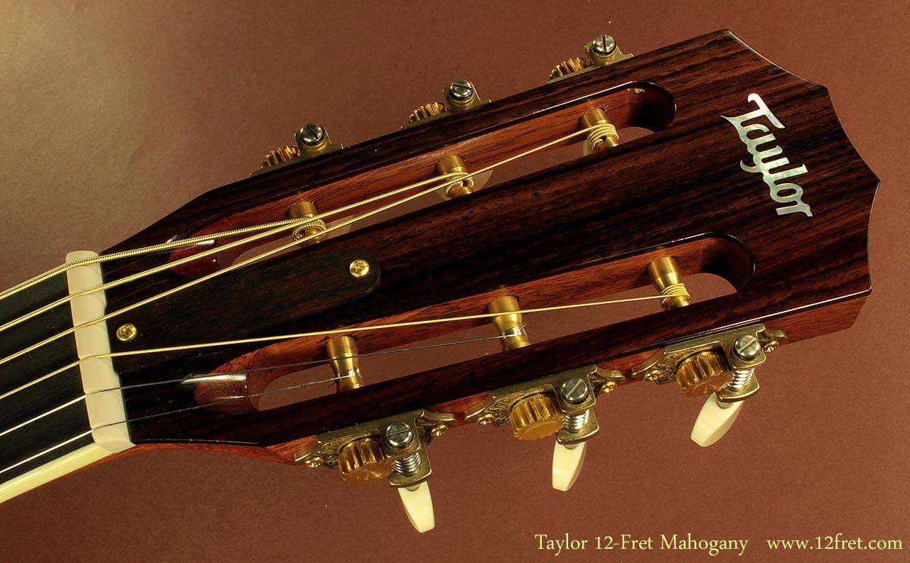 taylor-12fret-mahogany-head-front-1