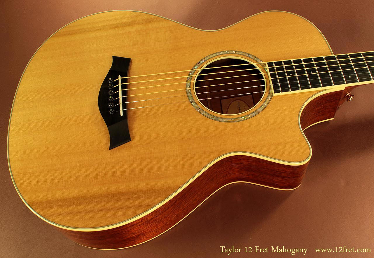taylor-12fret-mahogany-top-1