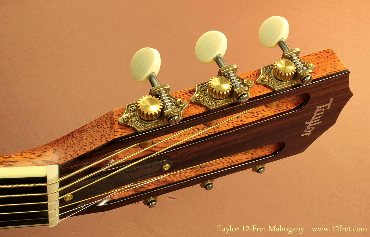 taylor-12fret-mahogany-tuners-1