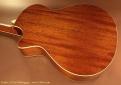 taylor-12fret-mahogany-back-1