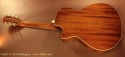 taylor-12fret-mahogany-full-rear-1