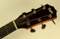 Taylor-214ce-sb-head-front-1