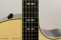 Taylor 614ce LTD inlay