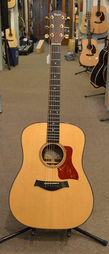 Taylor-710-L9-2004C