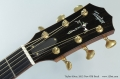 Taylor 914ce, 2012 New Old Stock Head Front