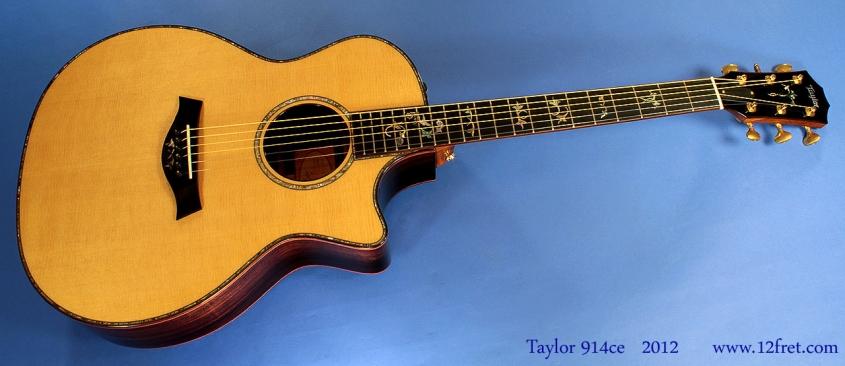 taylor-914ce-ss-full-1