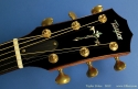 taylor-914ce-ss-head-front-1