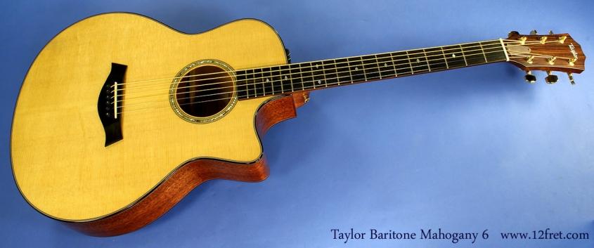 taylor-baritone-6-mahogany-ss-full-1