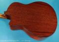 taylor-baritone-8-mahogany-back-1