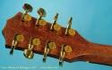 taylor-baritone-8-mahogany-head-rear-1