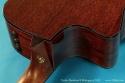 taylor-baritone-8-mahogany-heel-1