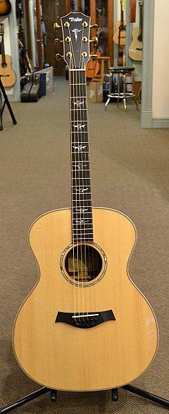 Taylor-Custom-GA-2011C