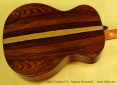 taylor custom ga amazon rosewood back