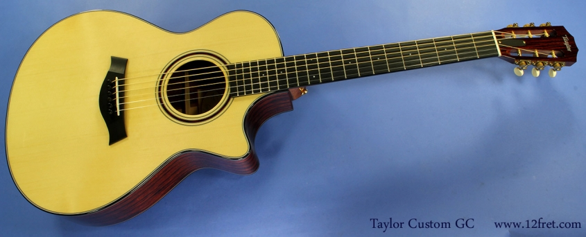 taylor-custom-gc-ss-full-1