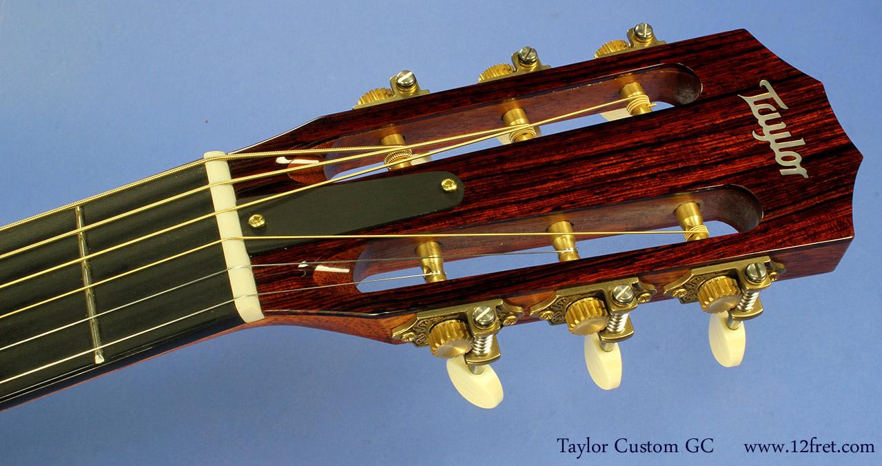 taylor-custom-gc-ss-head-front-1