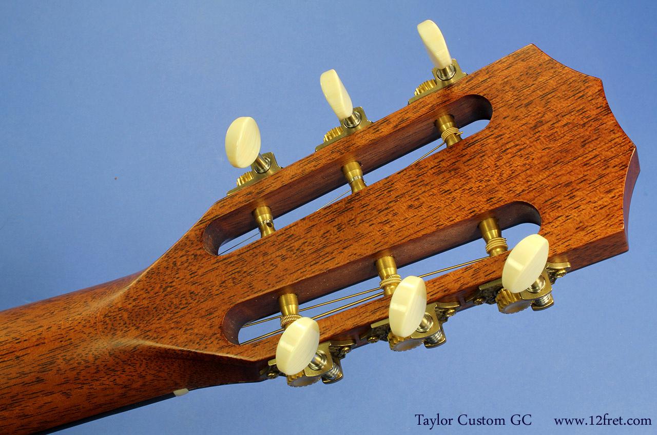 taylor-custom-gc-ss-head-rear-1