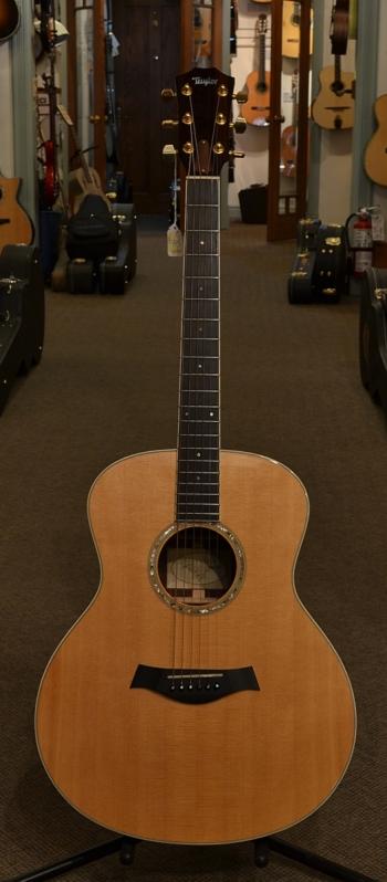 Taylor-GS8-2009-C