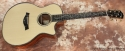 taylor-ps14ce-full-front-1