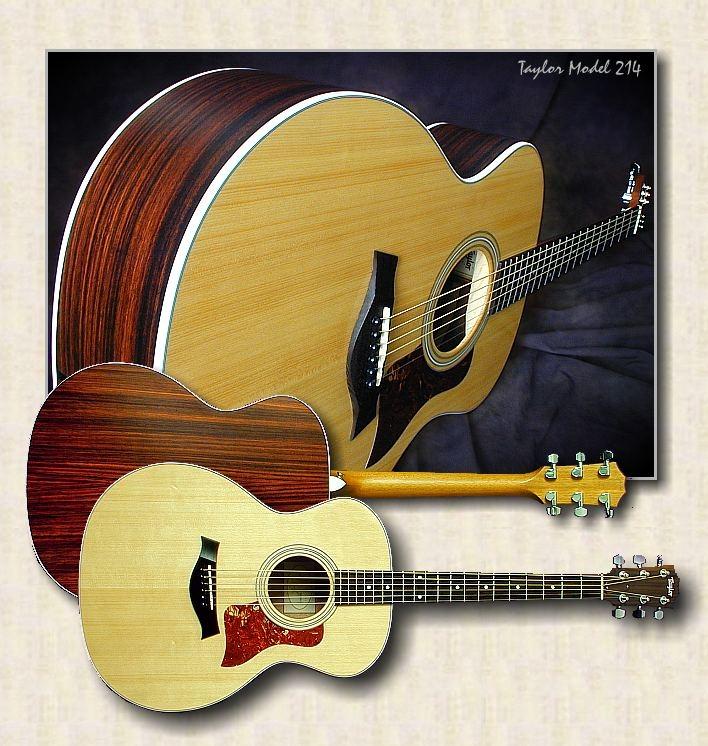 Taylor_214_guitar