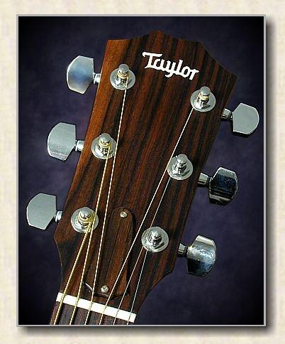 Taylor_214_guitar_2