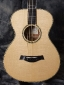 Taylor_35th_12_Fret_Koa_Top