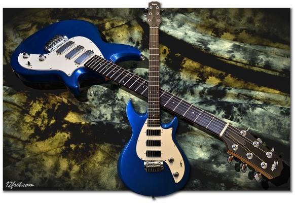 Taylor_Classic_Double-Cut_Trem_Blue