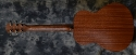 Taylor_GS Mini Mahogany_back