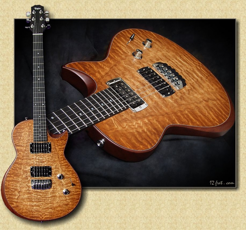 Taylor_Standard_Solidbody_Electric_guitar