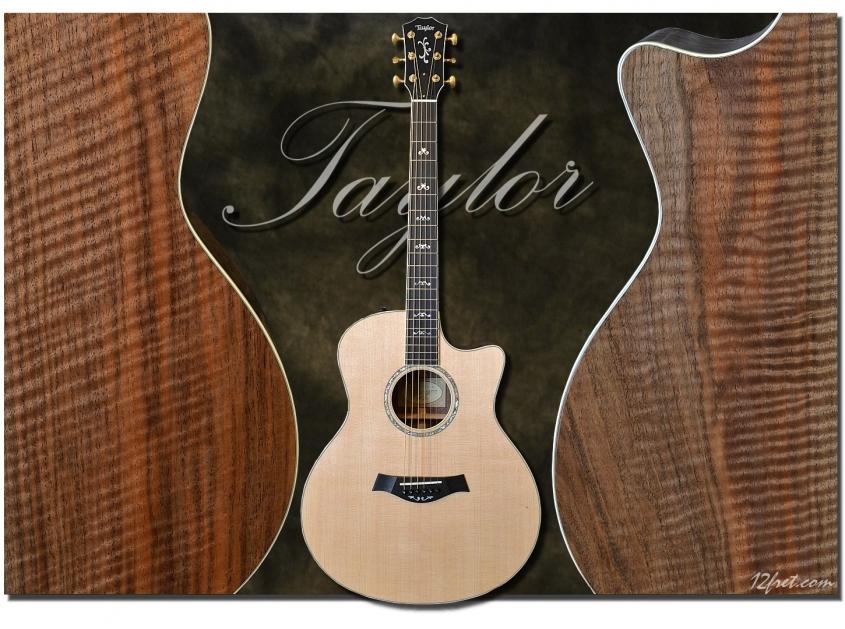taylor_walnut_ltds