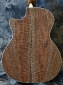 Taylor_Walnut_GA_LTD_Back