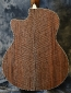 Taylor_Walnut_GS_LTD_Back