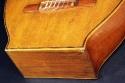 Telesforo_Julve_lyra_guitar_1900_cons_base_1