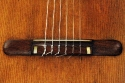 Telesforo_Julve_lyra_guitar_1900_cons_bridge_1