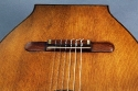 Telesforo_Julve_lyra_guitar_1900_cons_bridge_2