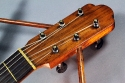 Telesforo_Julve_lyra_guitar_1900_cons_head_front_1