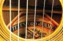 Telesforo_Julve_lyra_guitar_1900_cons_label_1