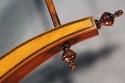Telesforo_Julve_lyra_guitar_1900_cons_lyra_arm_treble_detail_1