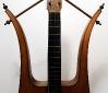 Telesforo_Julve_lyra_guitar_1900_cons_lyre_arms_2