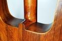 Telesforo_Julve_lyra_guitar_1900_cons_neck_joint_1
