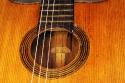 Telesforo_Julve_lyra_guitar_1900_cons_soundhole_detail_1