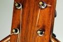Telesforo_Julve_lyra_guitar_1900_cons_tuning_peg_detail_1